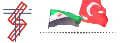 Suriye Haber|Aktüel|Edebiyat|Düşünce