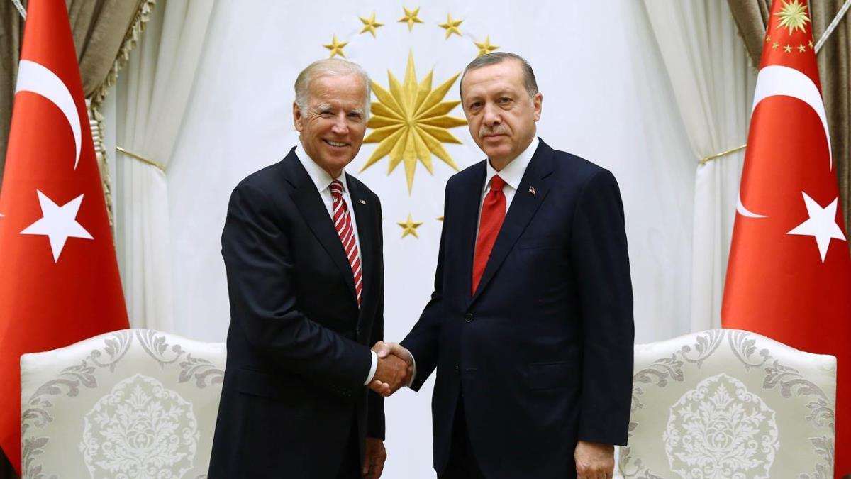 ABD, Afganistan'la diplomatik ilişkileri askıya aldı: Faaliyetlerimizi Doha'ya taşıdık