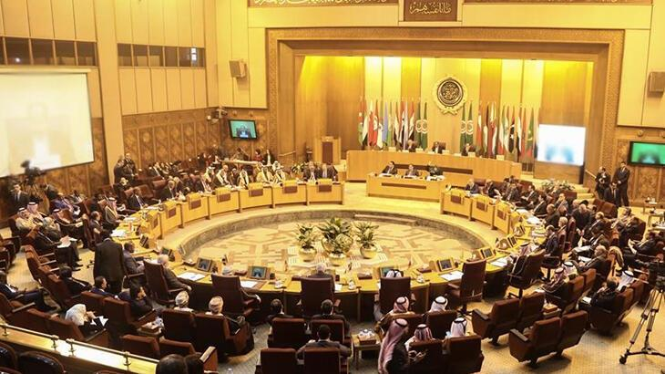 Arap Birliği hamile tutuklu için çağrıda bulundu