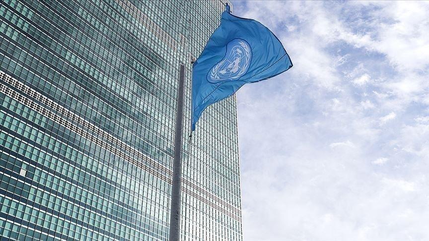 BM'den Afganistan'da şiddetli açlık uyarısı!
