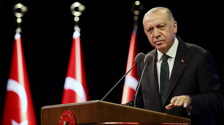 Erdoğan talimatı verdi! AK Parti harekete geçti