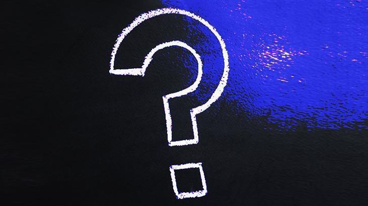 Ergin Ne Demek? Ergin Tdk Sözlük Anlamı Nedir? Ergin Kime Denir?