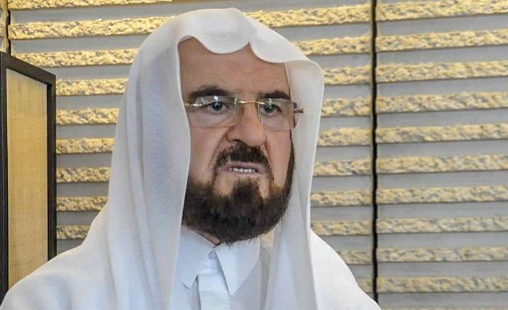 İslam nükleer bombalar değil alemlere rahmet için gönderilmiş bir dindir