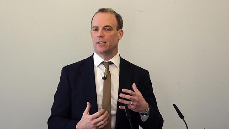 Katar ve İngiltere'den Afganistan zirvesi
