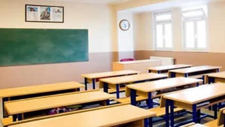 Okullar saat kaçta başlayacak? 2020 Okullar ne zaman açılacak, hangi tarihte?