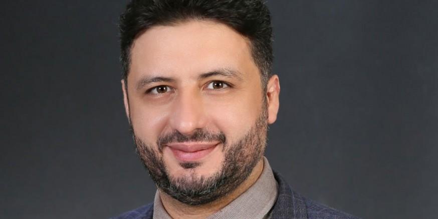 Suriye Fobi var mı? Ahmad Bakkora yazdı!