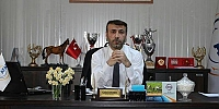 Sağ Salim/Celal Demir