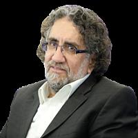 Mehmet Yaşar Soyalan