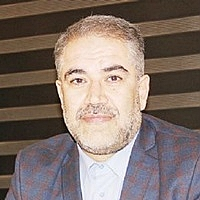 Mehmet Emin Arslan